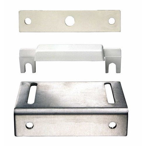 Enclosures electrical boxes enclosures fittings for 1508 aqn5 door holder