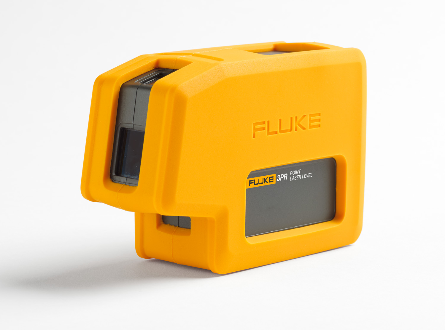 fluke point laser levels