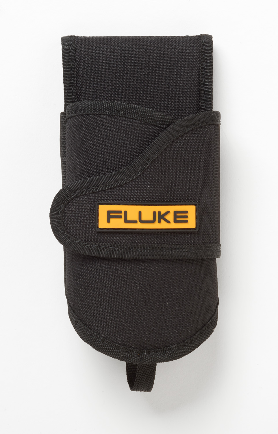 H-T6 FLUKE T6 HOLSTER BELT ACCESSORY