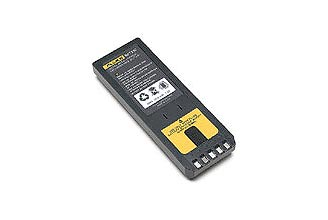 Fluke,BP7235,Fluke® BP7235 Battery Pack, NiMH, 7.2 VDC, 3500 mAh