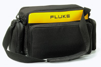 Fluke C195 231 x 513 x 231 mm Carrying Case