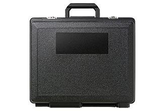 Fluke C700 47 x 40 x 14 Centimeter Carrying Case