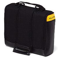 Fluke C789 256 x 77 x 308 mm Carrying Case
