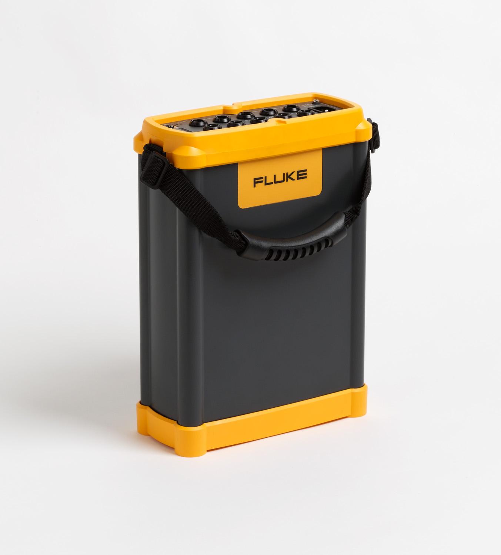 flk FLUKE-1750-TF/ET FLUKE 1750 w 1000A current probes