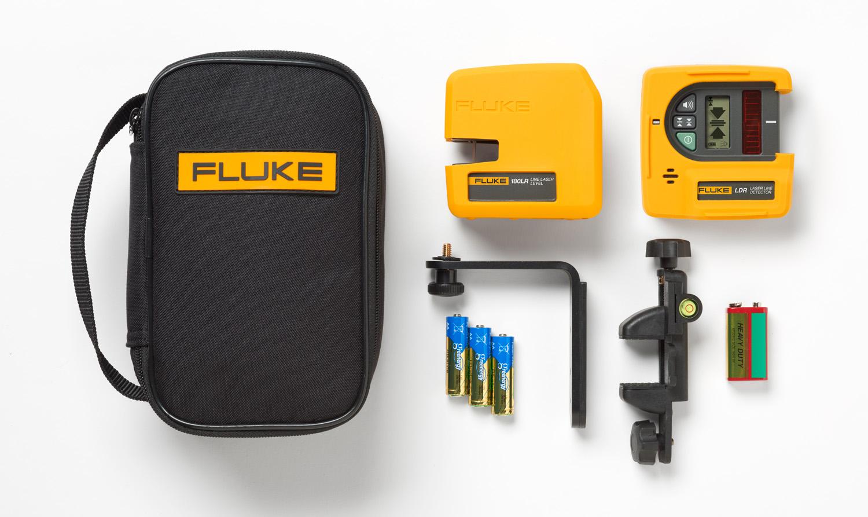 Fluke®FLUKE-180LR