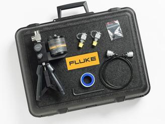 FLUKE-700G-HC FLUKE 700PTPK AND 700HTPK PRESSURE PUMP CASE