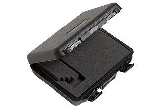 Fluke C101 Hard Carrying Case