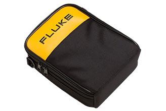 Fluke C280 Soft Meter Carrying Case