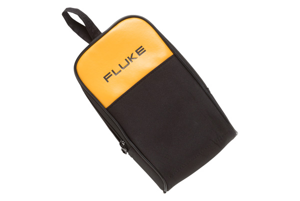 FLU C25 SOFT CARRYING CASE