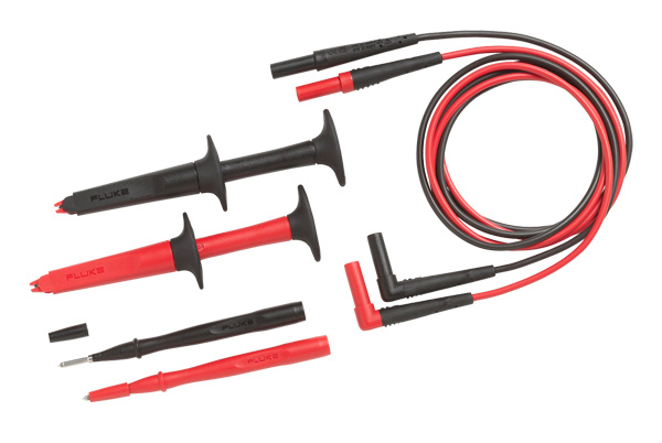 FLU TL223 ELECTRICAL TEST LEAD SET