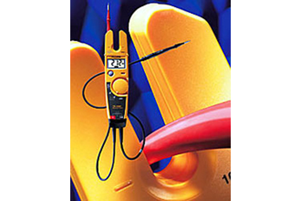 Fluke,T5-1000-USA,ELECTRICAL TESTER, FLAT
