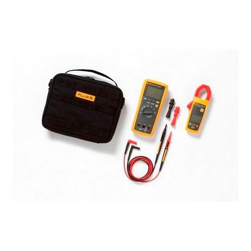 Fluke FLK-A3000FC KIT Wireless Essential Kit