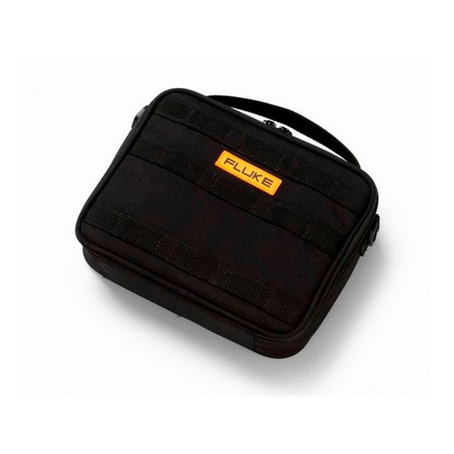 SOFT TOOL BAG FOR INDUSTRIAL KIT