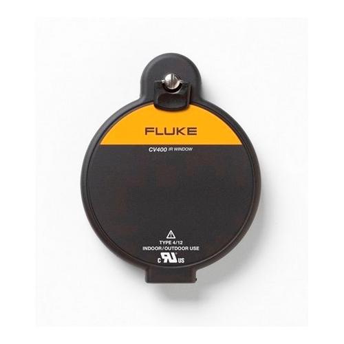 Fluke FLUKE-CV400 4 Inch (100 mm) Hand Turn Door Latch
