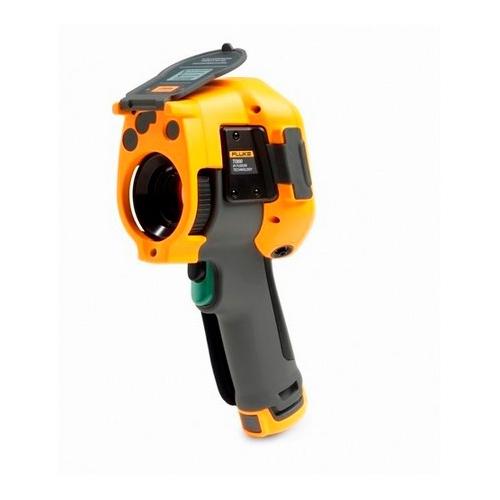 FLUKE FLK-TI300 60HZ THERMAL IMAGER, 60HZ 4335323