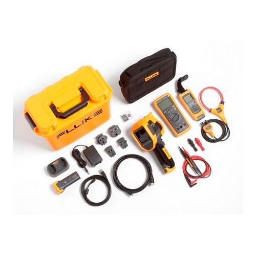 FLK-TI400-60HZ/FCA