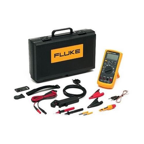 FLUKE-88-5/A-KIT