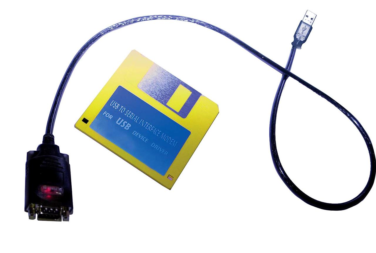 https://www.ideadigitalcontent.com/files/11095/PIC_RS-USB_72dpi_1280x860px_E.jpg