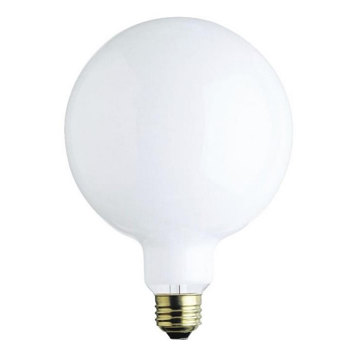 Westinghouse Lighting,0310600,40G40/W