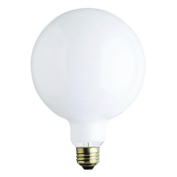 Westinghouse Lighting,0310700,60G40/W