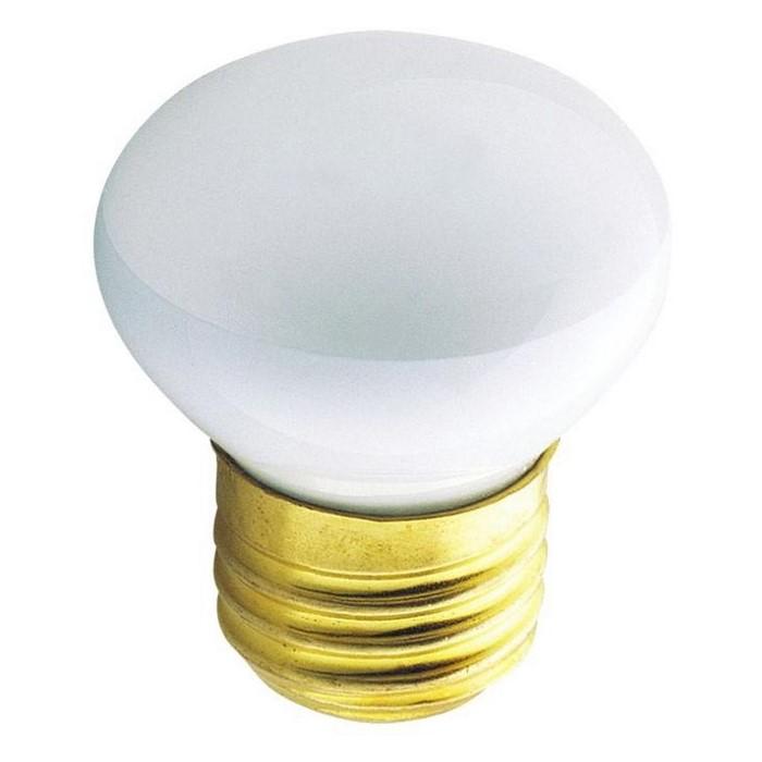 Westinghouse Lighting,0362300,25R14/FL