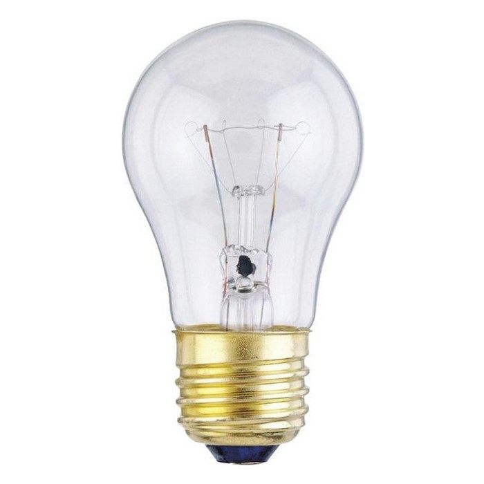 westinghouse lighting 0450500 north coast electric
