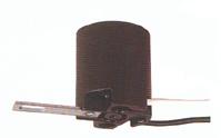 WES2221500 PHEN 6 INLDS-STR BR, WESTINGHOUSE LIGHTING
