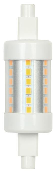 ABC 0318600 5 Watt (Replaces 40 Watt) Double-Ended LED Light Bulb