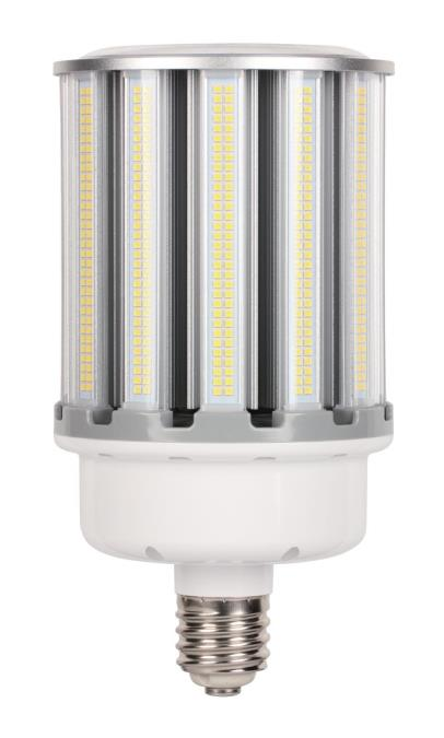 0518000 WESTINGHOUSE 120W(1000WEQUIV) T44 HIGH LUMENLED LTBLB