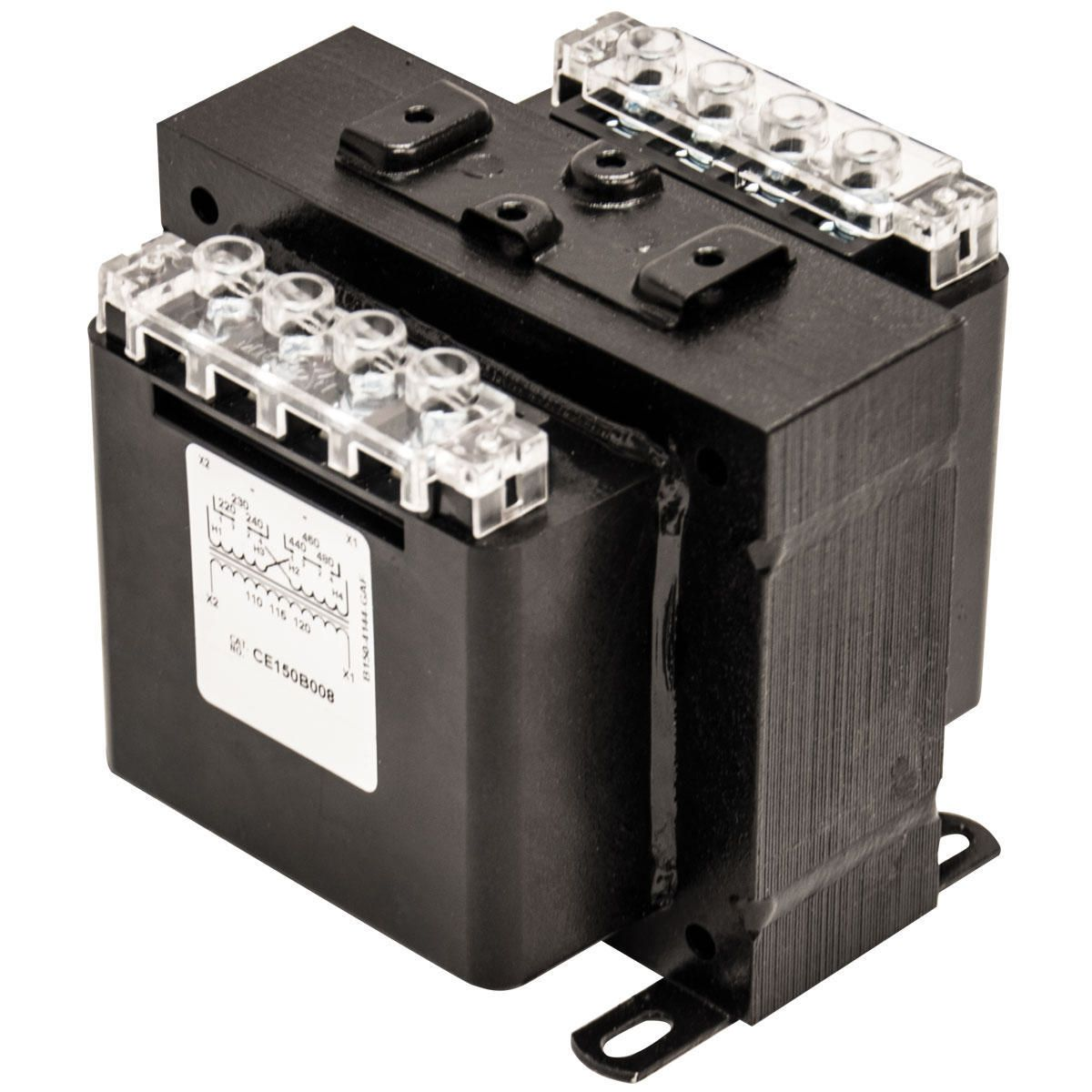 ACME CE100A002 ICT .100KVA 120X240-24