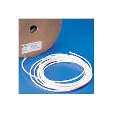 Brady Industrial PVC-8 0141 In Diameter X 100 Ft 358 Mm X 3048 M