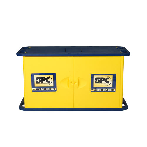 SPC® SC-3000