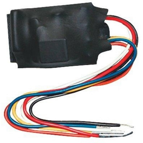 KID SM120X RELAY PWR SUPPLY MODULE