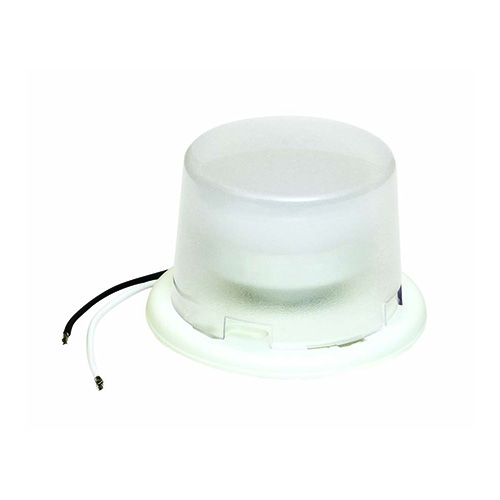 EPCO 16531 LED LAMP HOLDER