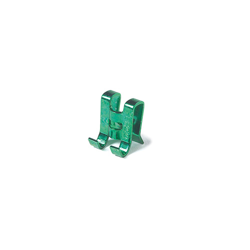 EPCO GC 12 - 14 AWG Solid Wire Ground Clip