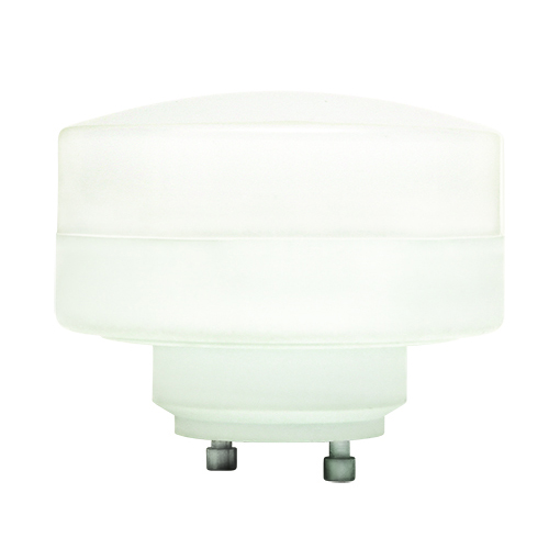 epc 15676 EPC GU24 BI-PIN LED LAMP, 9-WATT