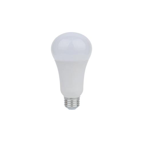 EPCO,15681,LED LMP, 15.5 WT 5000K