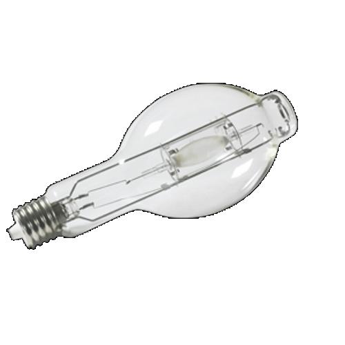 EPCO,15757,175 WATT TYPE-O HID LAMP; PULSE START