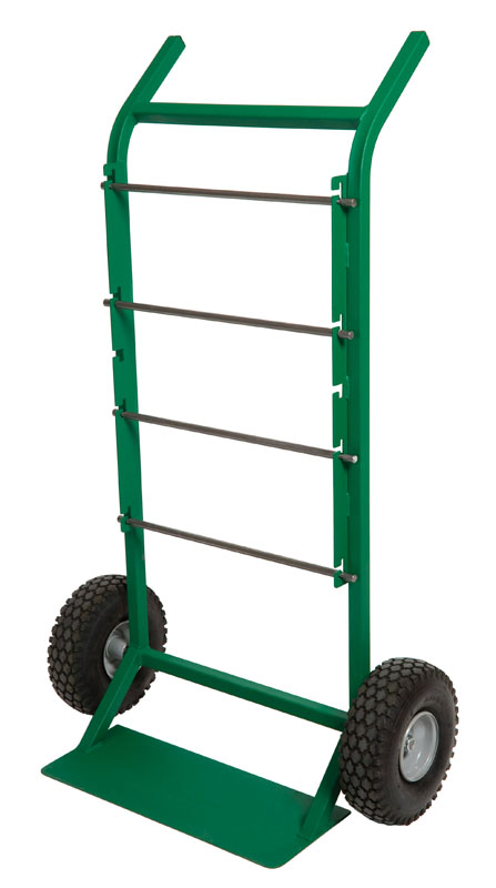 GRE 9505 CADDY HAND TRUCK