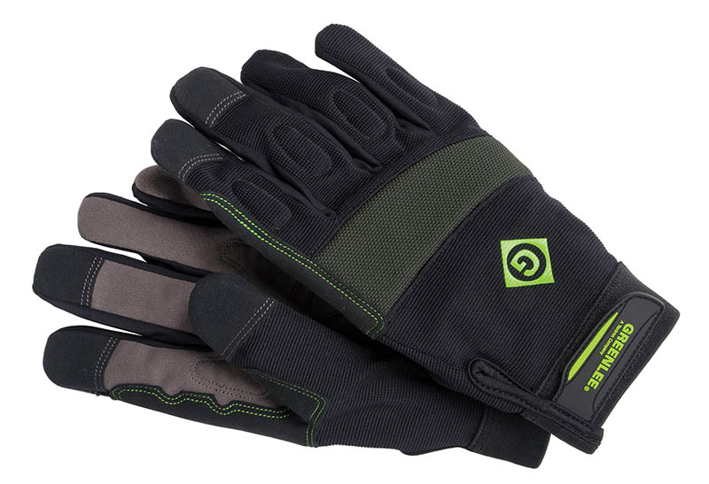 GRE 0358-13XL DEXTERITY GLOVE