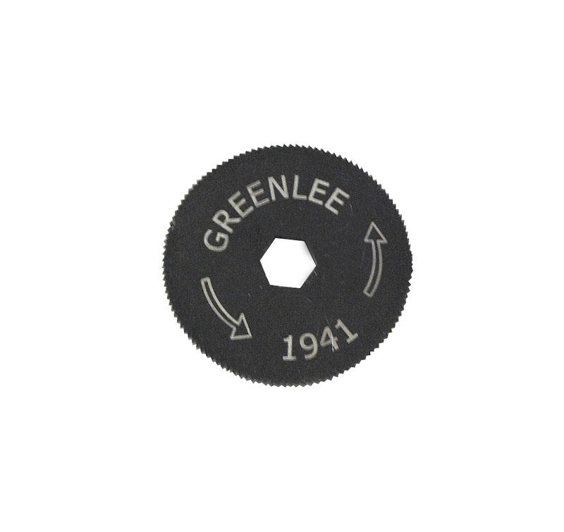 GRE 1941-1 BLADE BX CUTTER (1 PK)