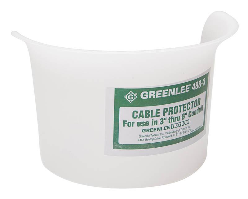 Greenlee® 488-3