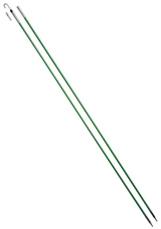 GRE 540-24 FISHSTIX KIT LONG (540-24).