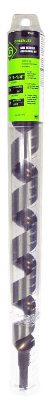GRE 66PT-1-1/4 X 18