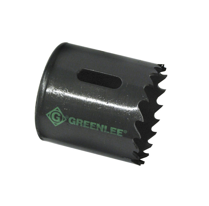 Greenlee hole saw advance auto parts car ramps