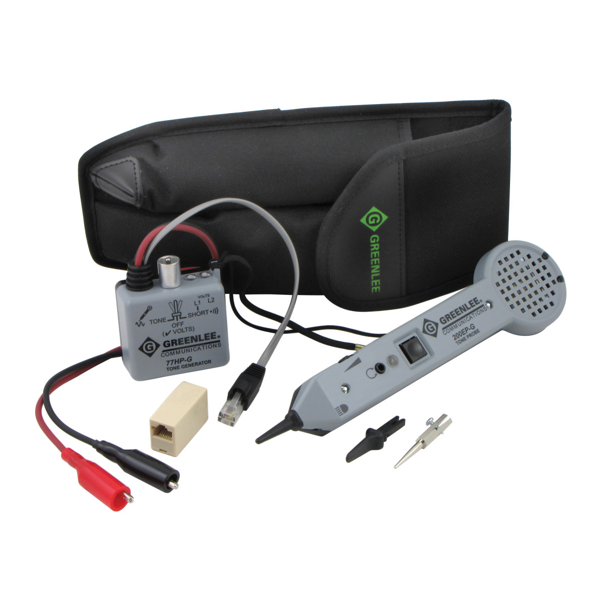 GRE 701K-G TONE & PROBE KIT formerly: 701K