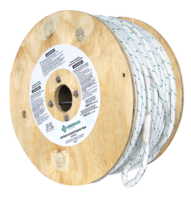 https://www.ideadigitalcontent.com/files/11142/ID-PIC-v1-one half inch X 300ft Double Braided Rope.jpg