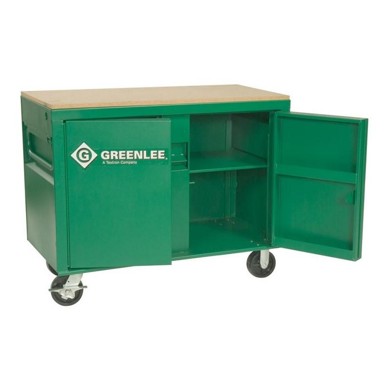 Greenlee 3548