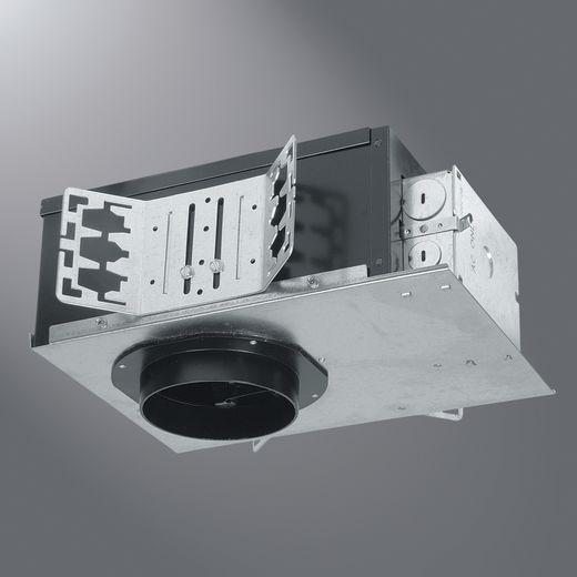 Cooper Portfolio,3470PIN,Eaton Lighting 3470PIN Adjustable Pinhole Reflector Trim With Trim Ring, Black Shielding Cone and Oculus, 1-1/2 in ID