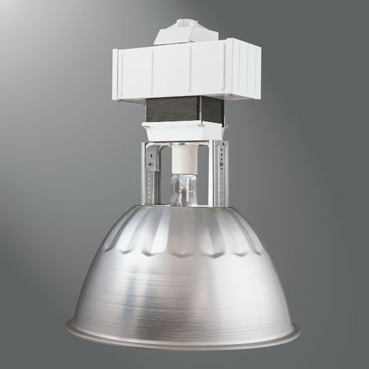 CPR MPSS40-OR 400W PSMH MULTI-TAP ALUMINUM REFLECTOR, OPEN RATED LAMP